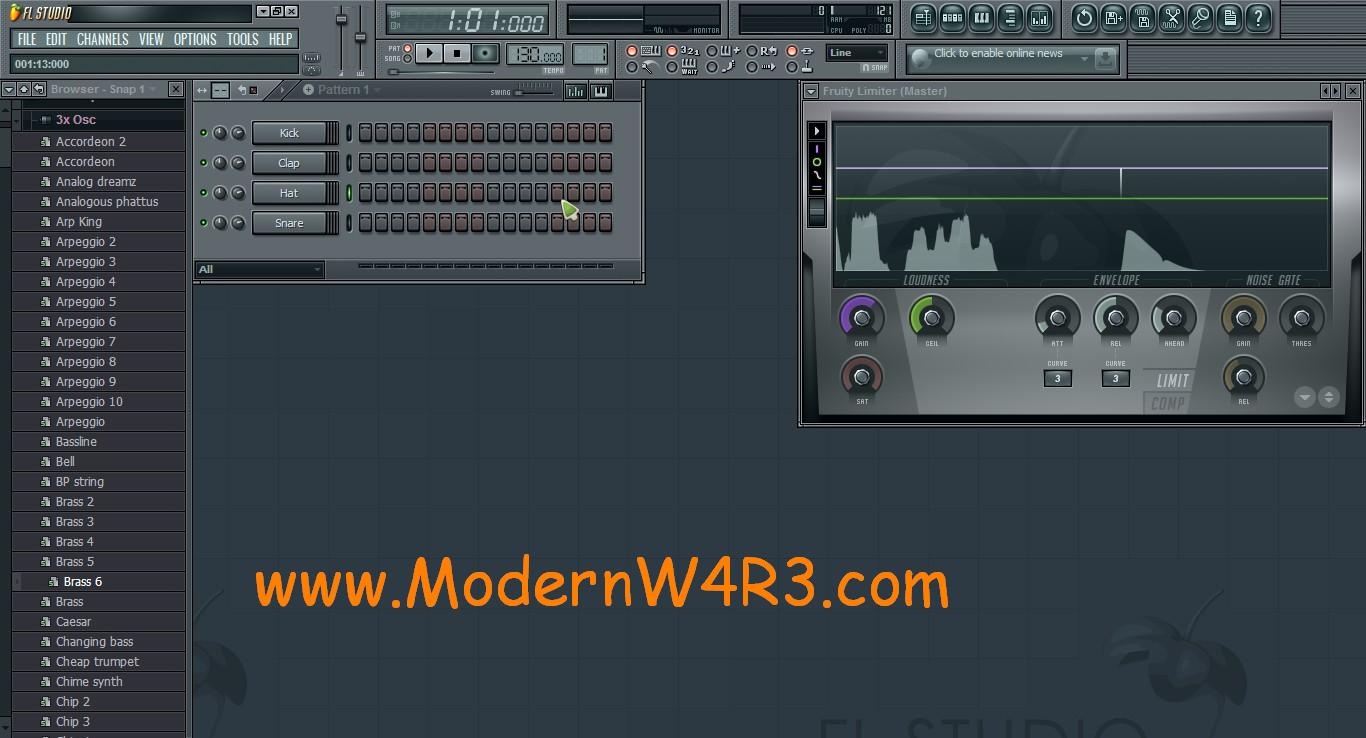 Fl Studio 10 - Free downloads and reviews - CNET Downloadcom