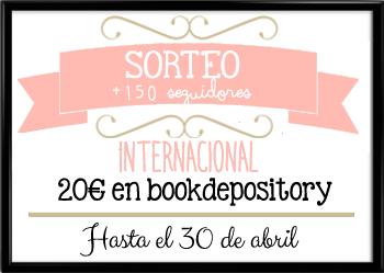 http://keepreading06.blogspot.com.es/2015/03/sorteo-internacional.html