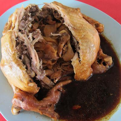 Beggar's-Chicken-Ban-Heong-Seng-Johor-Bahru
