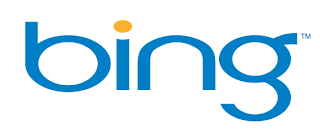 Blogger Seo - Bing Arama Motoruna Sitemap Ekleme