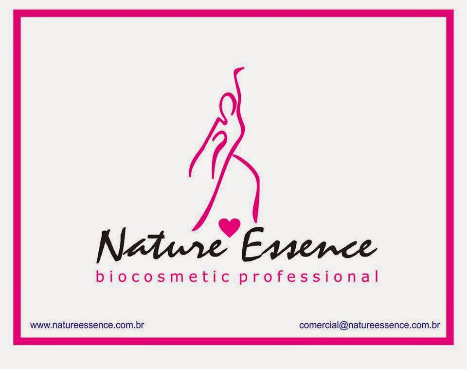 Resenha do Kit Matrix Kera Hair 300ml - 3 Passos Nature Essence