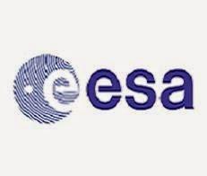 ESA (EUROPA)