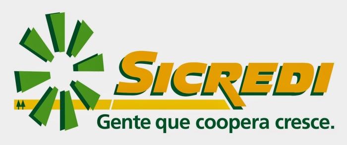 COMUNICADO SICREDI..