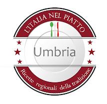 L'Italia nel Piatto il 20 di ogni mese