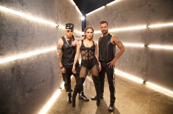 VIDEO-ADRENALINA-WISIN-FEAT-JENNIFER-LOPEZ-RICKY-MARTIN-2014