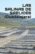 SALINAS DE GUADALAJARA