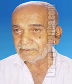 Muttunthala-Hameed