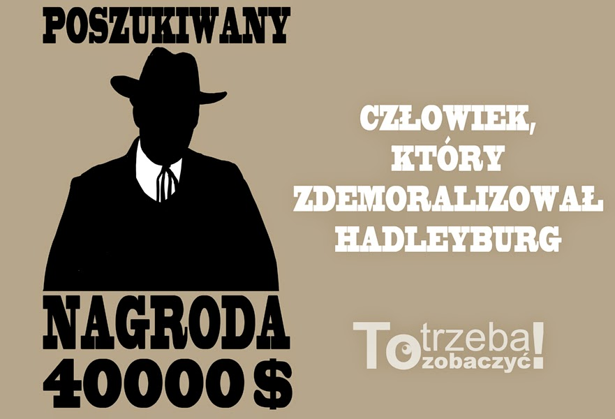 http://ikonysrebrnegoekranu.blogspot.com/2015/01/to-trzeba-zobaczyc-odc-16-czowiek-ktory.html