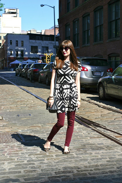 ny fashion bloggers | houseofjeffers.com
