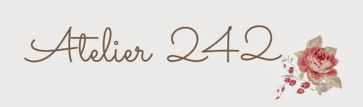 Atelier 242