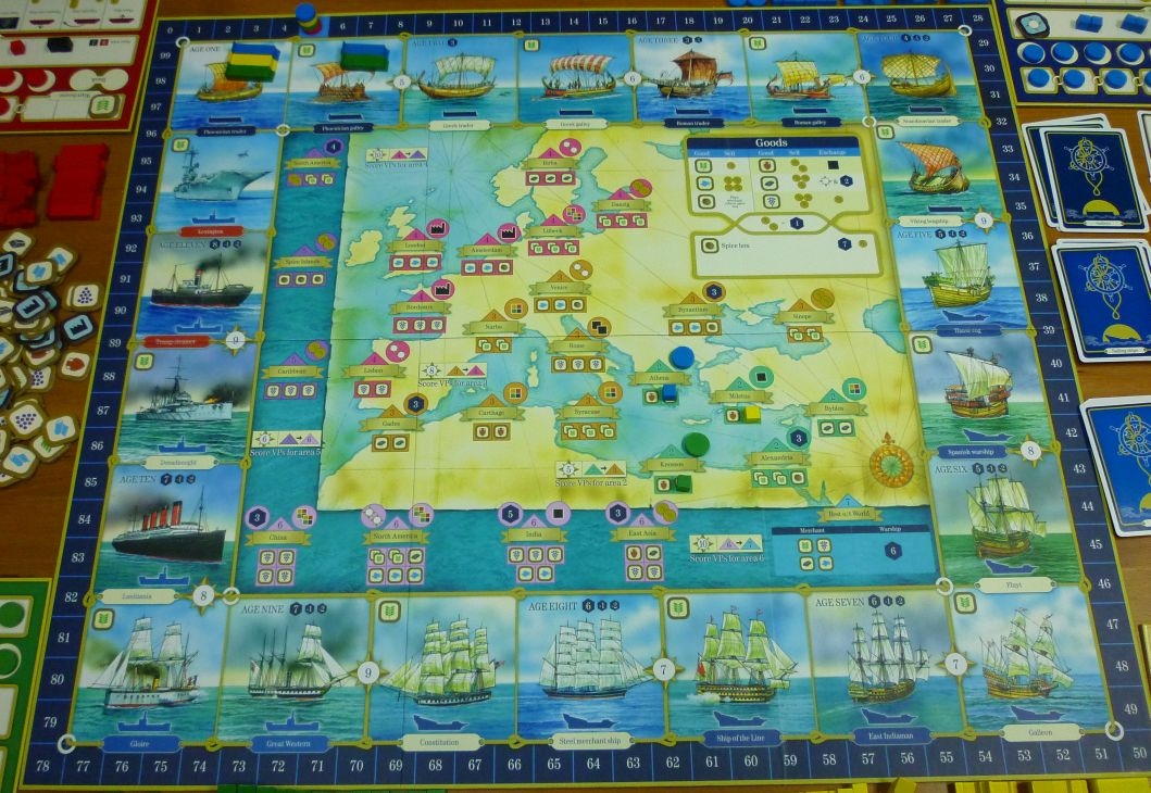 Battleship (free online game for two players)
