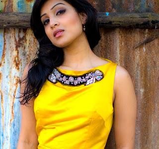 pallavi Picture.jpg