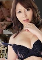 XXX-AV 20947 翔田千里 初裏無修正作品第四弾 フルハイビジョン 母子相姦編