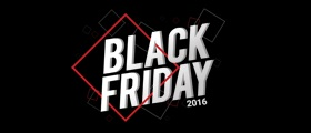 Black Friday Buscapé 2016: