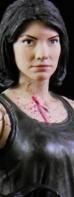 http://www.shesfantastic.com/2014/02/the-walking-deads-maggie-greene.html