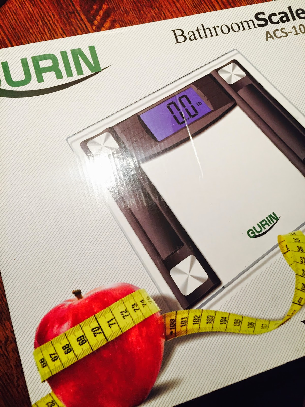 for-weight-lose
