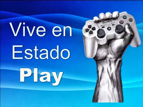 Vive en Estado play