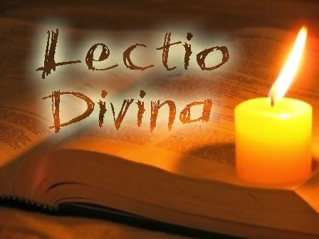 Xi meditazzjonijiet u ftit mill-punti wara attendenza għal-laqgħat tal-LECTIO DIVINA