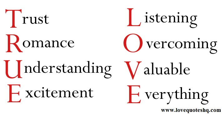 Top 3 Quotes About Love : LOVE QUOTES: Top 10 love quotes of 2013