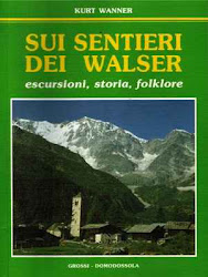 """Sentieri Walser"""
