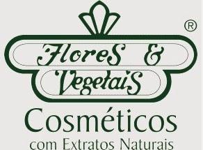 http://www.floresevegetais.com.br/