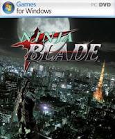 Ninja Blade Free
