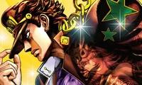 Jojo's Bizarre Adventure : All-Star Battle, Hirohiko Araki, CyberConnect2, Namco Bandai, Actu Jeux Video, Jeux Vidéo,