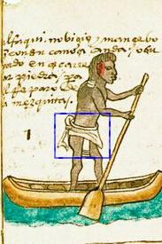 enredo masculino Azteca
