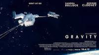 Jackass presents: Bad Grandp sigue  #1 en USA