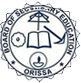 Odisha HSC Supplementary Exam Admit Cards Available at www.bseodisha.nic.in