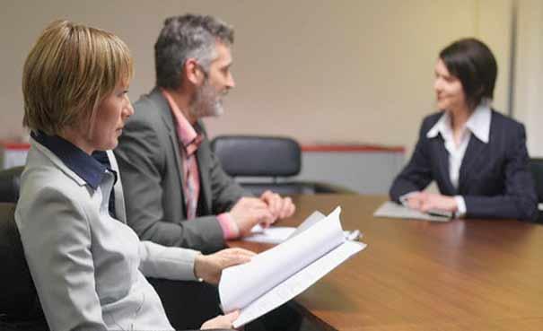 Contoh Pertanyaan Interview Kerja dan Jawaban Terbaru 2013