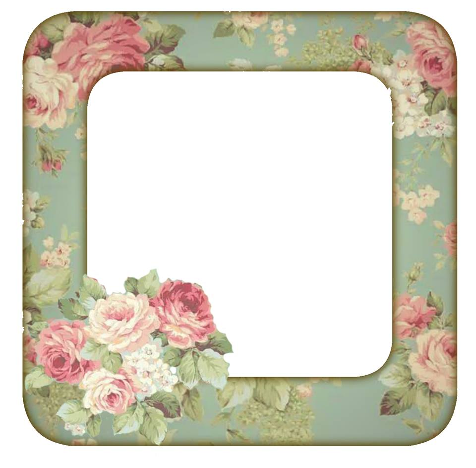 Imprimolandia marcos para tus fotos - Marco de fotos ...