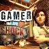 [Gamers] FanGamer Bioshock Infinite