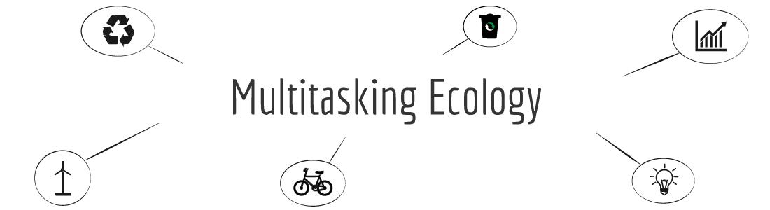 Multitasking Ecology   il blog sull'ambiente che non ti aspetti