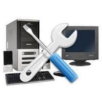 kit de manutenção do técnico de informático - baixar de graça