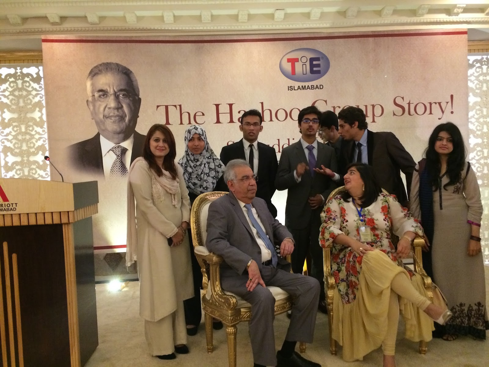 sadrudin-hashwani-sara-hashwani-book-launch