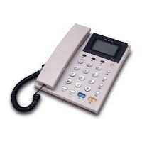 Telepon di era 2000-an