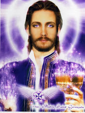Mestre Saint Germain