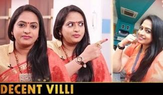Oviya Vaani Rani Actress Premi Venkat Interview