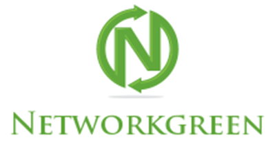 Networkgreen