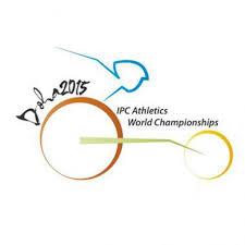 mondiali atletica paralimpica