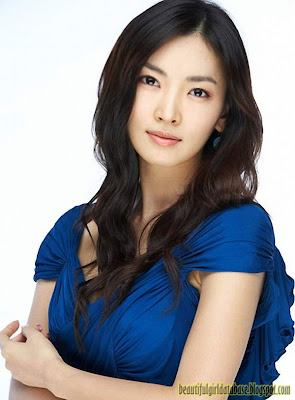 Kim So Yeon - Kim So Yun Beautiful Girl, Actress, Model, Idol, Celebrity.