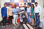 Gabbar Is Back Game launch event-thumbnail-1