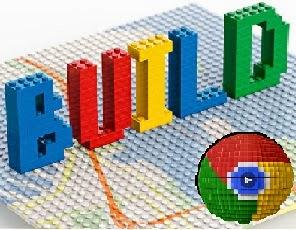 CONSTRUCCION LEGO