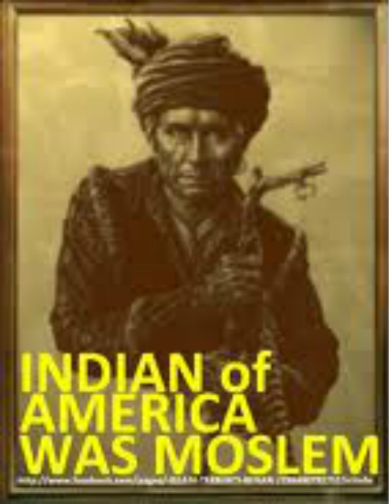 cherokee muslim Welcome to the naxja forums -::- north american xj association  (also known as cherokee in non-us markets)  naxja forums -::- north american xj association.