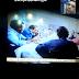 شرح طريقة تفعيل الفيديو شات و الاتصال و المكالمة بالفيديو في فيس بوك للموبايل |وداعا سكاى بى للابد|اسرع فيديو شات على الاطلاق على موبايلك| facebook Messenger video