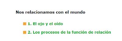 http://www.ceipjuanherreraalcausa.es/Recursosdidacticos/CUARTO/datos/04_Cmedio/datos/03rdi/ud07/unidad07.htm