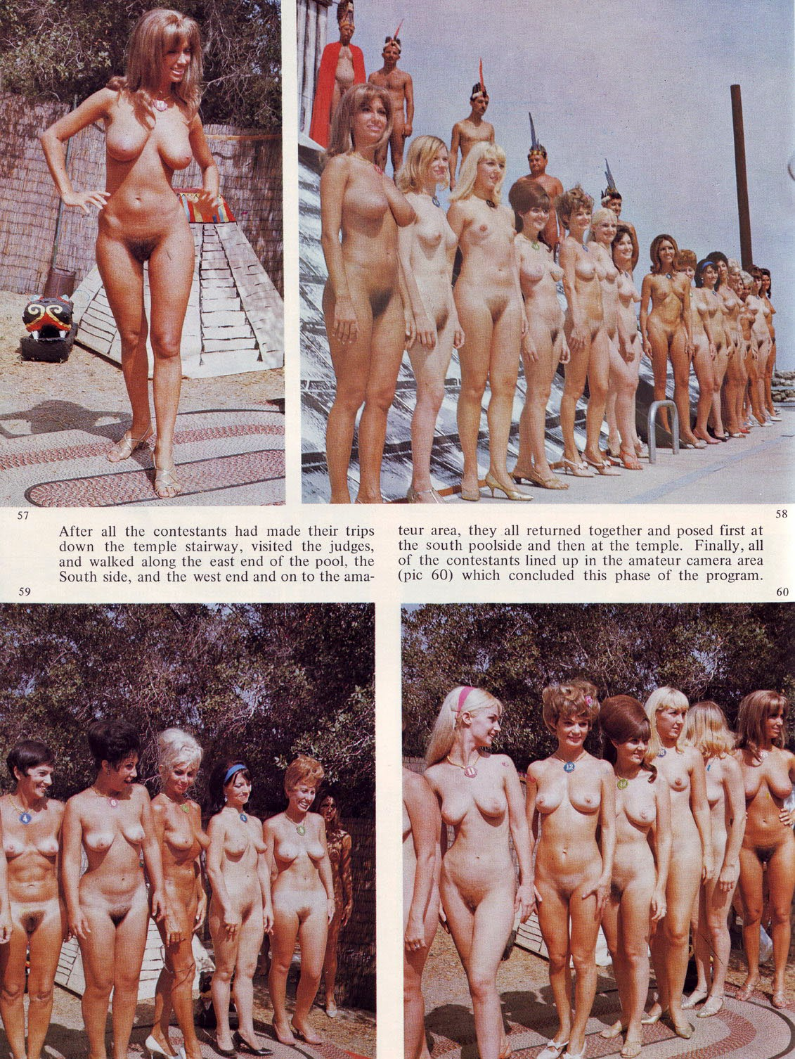 filmi-o-retro-nudistah