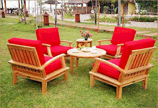 Garden furniture designs ideas. | Modern Cabinet