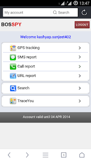 login-to-bosspy-account-to-check-hacked-report